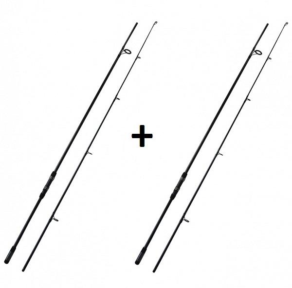 Prut Pezon&Michel Target RC 3,66 m (12 ft) 3 lb + druhý zdarma
