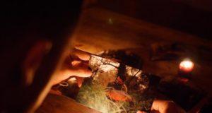 Video: Carpstyle | Memento (Spomienka) [4K]