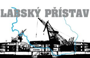 Video: CESTOUSVOU - Labský přístav