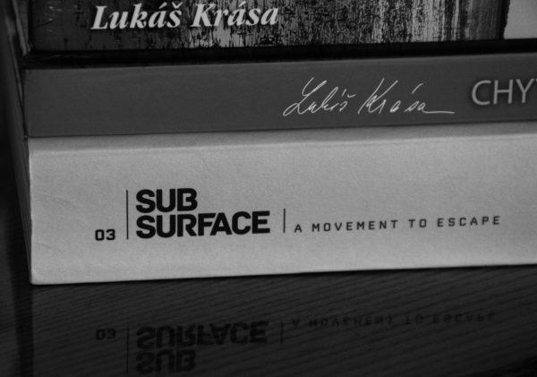 Poučné a inšpiratívne čítanie