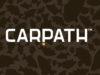 Nová série tašek Delphin AREA v designu CARPATH!