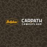 delphin carpath