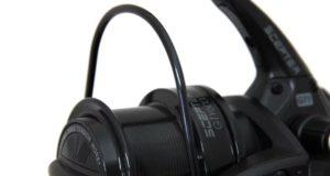 Novinka: Naviják Tica Scepter GTY 6000