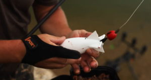 Video: Jak používat raketu SPOMB