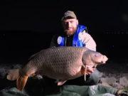 Video: Lov kapra na slovenských vodách