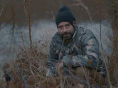 Video: Krátká vycházka k řece Bílině