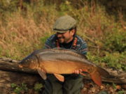 Video: Carp fishing - VLAK