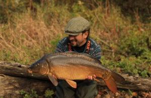 Video: Carp fishing - VLAK