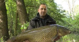Video: Tři víkendové vycházky na řeku Malý Dunaj