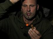 Video: Návazce s dlouhým vlasem pro lov kaprů ve velké vzdálenosti