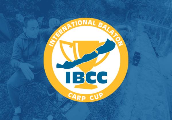 IBCC 2020