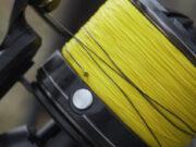 Video: Tři spojovací rybářské uzly pro různé materiály