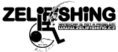 ZeliFishing logo