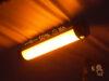 Světlo do bivaku Delphin LightBAR s ovladačem