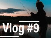 Video: Carp Vlog #9 - Západní Čechy